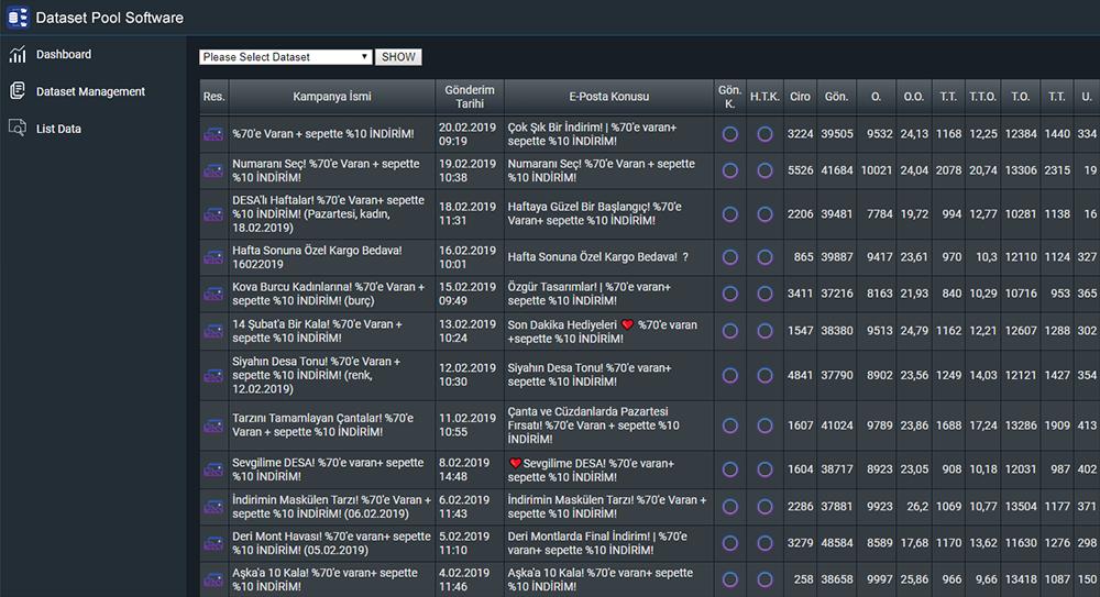 Dataset Pool Screenshots onizle2.png - WDC