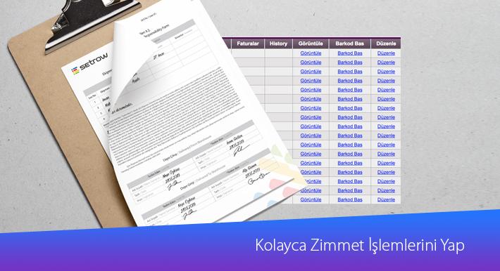 Inventory Management Screenshots onizle3.jpg - WDC